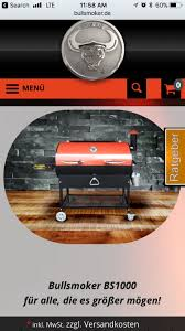 RecTec Just Announced Their 2018 Lineup, Including A New Mid ... Cold Grill To Finished Steaks In 30 Minutes Or Less Rec Tec Bullseye Review Learn Bbq The Ed Headrick Disc Golf Hall Of Fame Classic Presented By Best Traeger Reviews Worth Your Money 2019 10 Pellet Grills Smokers Legit Overview For Rtecgrills Vs Yoder Updated Fajitas On The Rtg450 Matador Rec Tec Main Grilla Silverbac Alpha Model Bundle Multi Purpose Smoker And Wood With Dual Mode Pid Controller Stainless Steel Best Pellet Grills Smoker Arena