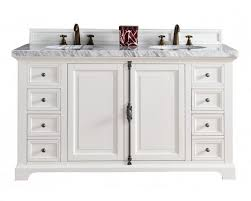 Home Depot Small Bathroom Vanities by Bathroom Open Vanity Vanity Drawers Vanity With Makeup Area Dark