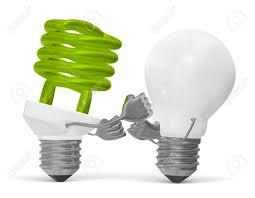 fluorescent lights green fluorescent light green fluorescent