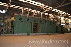 used angelo cremona trancia vert tz 52 5200 essic es a2 5400