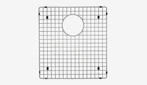 kitchen kitchen sink mats with drain hole superb kitchen sink
