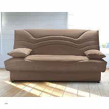 armoire lit canapé escamotable lit canapé escamotable ikea best of best lit armoire canapé high