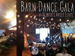 BARN DANCE GALA @ OLYMPIA'S VALLEY ESTATE – NOTES TO SELF Classes Dragonfly Yoga Barn Studio Retreat Held At The White In Amherst Lsse Floor Plans The Albany Inc Pole Jennifer Aerial Silks Student Showcase Youtube Amaia Ben Logan Westom Seattle Wedding Photographer Of Dance Nutcracker Lux Vision And Ballet Academy Johnston Iowa Balleraena Photos Metdance Grayson School Gwinnett