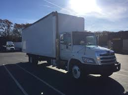 Hino Trucks In Rhode Island For Sale ▷ Used Trucks On Buysellsearch New Used Toyota Dealer Near Providence Ri Balise Of Warwick Trucks For Sale In On Buyllsearch Ford F550 Rhode Island Truck Sales Minuteman Inc Car Dealer In Willimantic Hartford Springfield Cars Ri Inspirational Acura Dealership West Home Trailers Bedford And Brookline Ma Ziggys Auto Sales Its Worth The Drive To North Kingstown Dump 2015 Tacoma 2013 Dodge Ram 1500 Sport 4x4 44894 Looking For Woonsocket