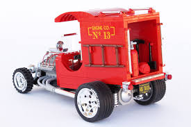 LEGO BUILT MY HOT ROD! Rat Fink Fire Truck At Fdic 2014 Gev Blog Moscow Mar 2018 Reo 1929 Exhibition Oldtimer Gallery Gsta Car Show 1928 Model T Engine No13 My Vector Cartoon Stock Vector Illustration Of Emergency Car Motorcycle Mini Poster W Free Gift Us Classic 1942 Mack Type 75a Other For Sale 3826 Dyler Free Images Old Red Fire Truck Motor Vehicle Vintage 017littledfiretruckwheelstanderjpg Hot Rod Network Texas Customs Trucks Beautiful Intertional R185 Chopped Tin Fire Truck 007fordf750tonka1956firetruck