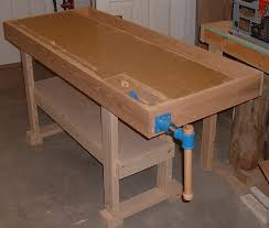 fun wood projects effortless woodworking tasks for girls u2013 are