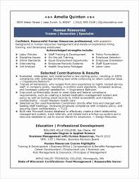 Resume Search For Employers Professional 37 Outstanding ... Lovely Indeed Com Rumes Atclgrain Advanced Job Search Techniques To Help You Plan Your Next Resume Youtube Free Should I Put My On Find How Use Indeeds Great Features The Right 3 Dynamic Generations For Jobs Infographic By Name Inventions Of Spring Things That Make Love Realty Executives Mi Invoice Cv Template Format Sponsor A On Indeedcom