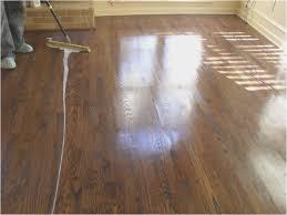 Restain Hardwood Floors Darker by How To Restore Hardwood Floors