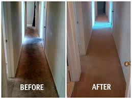 47 best carpet tips images on cleaning hacks cleaning