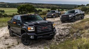 GMC Sierra HD All Terrain X Debuts At Texas Truck Rodeo Jeep Ram Rope In Top Honors At Texas Truck Rodeo Chrysler Capital Republic Food Ford F150 Named Of 2014 Auto Writers Assn 2016 Semi Trucks Drag Racing Rides Pinterest 2nd Annual Ifda Upper Lakes Foods Saddling Up And Riding The 2017 Christiansburg Eating Burg Syracuse Rodeo Kicks Off For Season Rodo Du Camion 2011 Youtube Association Winners June 16 Vcegranville The Wandering Sheppard Sponsored By Steel Producers Marketing Arm Photo