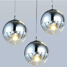 modern mini pendant lighting mini pendant lights kitchen sink
