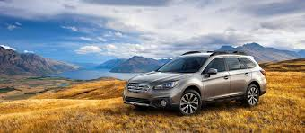 100 Subaru Outback Truck Used Cars Gloucester MAPreOwned Autos Manchester MAPreviously