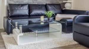 couchtisch tisch wohnzimmer modern hochwertig