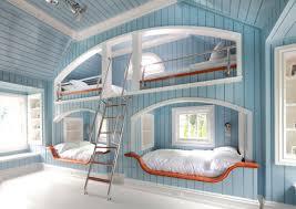 une chambre pour quatre aménager pour une famille nombreuse un rien de découn rien de déco