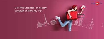 Makemytrip Coupon Enjoy Upto Rs.1500 Cashback On Domestic ... Makemytrip Discount Coupon Codes And Offers For October 2019 Leavenworth Oktoberfest Marathon Coupon Code Didi Outlet Store Hotel Flat 60 Cashback On Lemon Ultimate Hikes New Zealand Promo Paintbox Nyc Couponchotu Twitter Best Travel Only Your Grab 35 Off Instant Discount Intertional Hotels Apply Make My Trip Mmt Marvel Omnibus Deals Goibo Oct Up To Rs3500 Coupons Loot Offer Ge Upto 4000 Cashback 2223 Min Rs1000