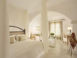 wohnbeispiel schlafzimmer design luxusschlafzimmer