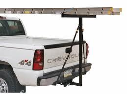extend a truck bed load extender realtruck com