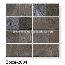 Sliced Pebble Tile Canada by Swimming Pool Tiles For Sale Swimming Pool Tiles For Sale