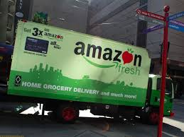 Amazon To Launch A Blue Apron-like Recipe Delivery Service This Fall ... Roadway Express Pinterest Rigs Cowen Truck Line Inc On Twitter Thanks Guys For Bring The Pictures From Us 30 Updated 322018 First Acs64 Rolling Septa Railway Age Employee Receives Award News Ashland Times Road Work Helping Buckeye Bullet Students Speed Quest Cowentruckline Railcar Demand Net Neutral Survey I80 Iowa Part 14
