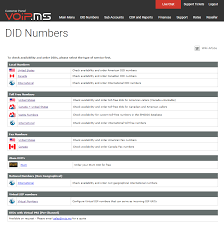 File:Order2.JPG - VoIP.ms Wiki Callacloud Voip Singapore Did Intertional Malayisa Phone Systems Infographic What Is A How To Buy Business Phone Number At Voipms Youtube Rources Hosted Services Voip Ans Day Night Mode With Time Cdition Trixbox 2017 Redvoztelecom Telecom Cloud Wrocb Gateway User Manual Wroc3000 X New Rock Technologiesinc Voipms Ivr And Callback Cfiguration Jay Plar Mydidphonenumbercom Did Virtualnumbers Ippbx Voip Free Du Unblock Skype In Uae Windstream Whosale Telinta Team Up Offer Solutions
