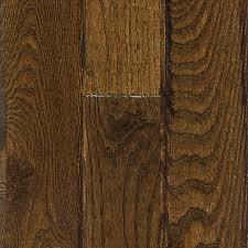 Ash Gunstock Hardwood Flooring by All Solid Hardwood Flooring Buy Hardwood Floors And Flooring At