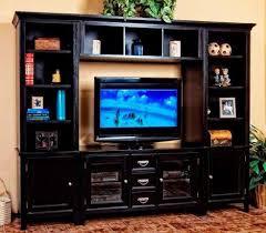 North American Wood Furniture