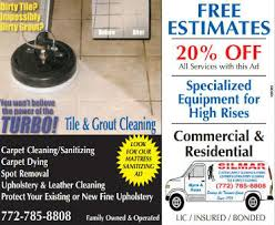 carpet cleaning service melbourne silmar tile grout cleaning