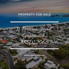 100 Bondi Beach Houses For Sale 11 Portview Road Greenwich NSW2065 Australia Medium