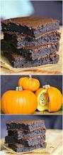 Skinnytaste Pumpkin Bread by 13 Best Holiday Side Dishes Images On Pinterest Holiday Side