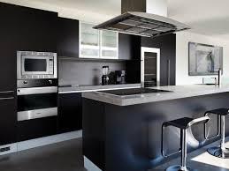 kitchen grey and white tile white backsplash gray tile