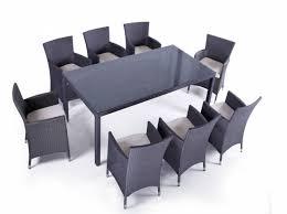 table chaise de jardin pas cher ensemble table et chaise de jardin pas cher uprod of ensemble table