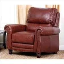 vail leather sofa by flexsteel via flexsteel com ideas for the