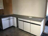 küchenschränke küchenschrank verschenken tauschen in