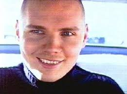 Smashing Pumpkins Rarities And B Sides Wiki by Billy Corgan Character Giant Bomb