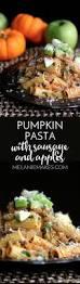 Pumpkin Pie Blizzard by Best 25 Blizzard Flavors Ideas On Pinterest Dairy Queen