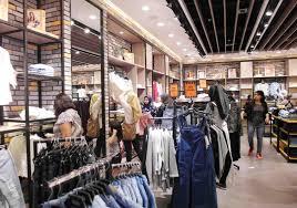 Ada Store Buka Di Jogja City Mall