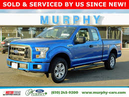Certified Pre-Owned 2016 Ford F-150 XL - Center Console Pickup Truck ... Center Console Lid Arm Rest Medium Gray For Ford Mazda Pickup Truck 2015 Used Ford Super Duty F350 Srw 4wd Crew Cab 156 Xlt At 2018 F150 In Des Moines Ia Near Ankeny Urbandale Grimes First Drive 2017 Raptor Automobile Magazine New Xl Supercrew 55 Box Watertown 2007 Shifter Remove And Replace Youtube 2013 F250 Crew Cab Platinum Wleather Sunroof For Real Has Revolutionized The Cupholder The Verge Safe Explorer Mildlyteresting 1000 Hard Miles In Most Expensive What We Learned Lightning American Audio Concepts