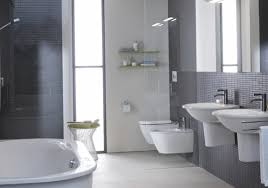 bathroom bathup small sitting bathtub soaking bathtubs for small
