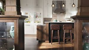 kitchen bath remodeling in colorado springs