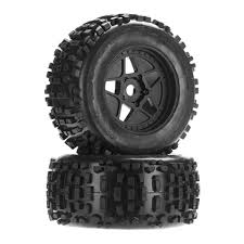 100 Monster Truck Backflip Amazoncom ARRMA AR510092 Dboots 38 Mt 6S RC