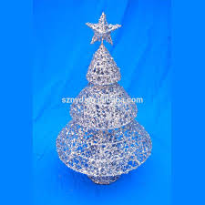 Small Fibre Optic Christmas Trees Sale by Umbrella Christmas Tree Umbrella Christmas Tree Suppliers And