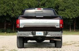 100 Craigslist Lubbock Tx Cars And Trucks By Owner 2018 Ford F150 Diesel Review Best Car Update 20192020 By