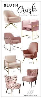 Best 25+ Pink Chairs Ideas On Pinterest | Pink Velvet 2, Pink ... Amazoncom Kfine Youth Upholstered Club Chair With Storage Best 25 Bedroom Armchair Ideas On Pinterest Armchair Fireside Chic A Classic Wingback Chair A Generous Dose Of Gingham And Ottoman Ebth Pink Smarthomeideaswin Armchairs Traditional Modern Ikea Fantasy Fniture Roundy Rocking Brown Toysrus Idbury In Ol Check Wesleybarrell Chairs For Boys For Cherubs Wonderfully Upholstered Black White Buffalo Check