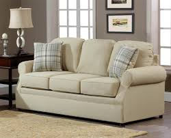 Jcpenney Furniture Sectional Sofas bedroom jcpenney beds for nice bedroom furniture design