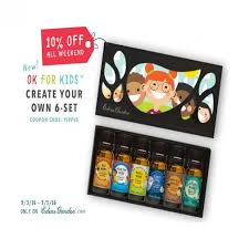 Edens Garden Coupon 2019 25 Off Exotic Metal Works Coupons Promo Discount Codes Affordable Essential Oils Diy For Beginers With Edens Garden Prime Natural Spicy Saver Oil Blend 10ml Get W Skinmedix Coupon Discount Codes Fyvor Peeps And Company Coupon Energy Ogre Code 2019 Of Eden Zulily February Oreilly Auto Parts Hard Candy Promo Black Friday 5 Ways To Use Allergies