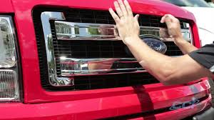 A1 Truck Accessories Pensacola Fl – Best Accessories 2017 We Offer Sales Service Installation Of Car Audio Video I Luv Lemonade Pensacola Fl Food Trucks Roaming Hunger Xtreme Truck Auto 5501 Blvd 32505 Ypcom Pensacola 2007 Silverado Ltz New Herepics Chevy Custom Accsories Fl Best 2017 Amarillo Tx Storms Dump Record Rainfall In Nbc 6 South Florida 2015 Bozbuz Vehicle Wraps In By Sign Graphics