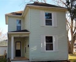 zanesville apartments and houses for rent near zanesville oh page 4
