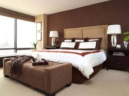 Brown And Cream Bedroom Ideas Home Design