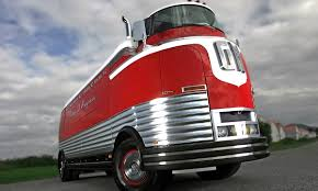 Futurliner #10 – National Automotive And Truck Museum Dba432 Pavlos Zenos General Motors Used Vans Trucks For Sale Gm Navistar Partnership Could End Terrastar Production Calls Back Trucks And Suvs Fixing Drivers Magazine Recalling 12 Million Youtube Exclusive Boosting Of Big Sources Recalls To Fix Potential Fuel Leaks Nation Recall Over 1 Pickup Seat Improves Antitheft Technology For Fullsize Why Will Build A 4cylinder Pickup Truck The 2019 Gmc Sierra Elevation All You Wanted Know Indianapolis Circa March 2018 Chevrolet At A Chevy