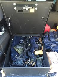 Securing A Car/truck/trunk Gun Effectively And Efficiently. Custom Truck Tool Boxes Highway Products Box In A Short Bed Trucks Trailers Rvs Toy Haulers Ipdent Lock Box Vault Buy 49 Alinum Pickup Atv Camper Trailer Flatbed Rv Titan 30 Bed W Shop Weather Guard 30125in X 18125in 1825in Black Steel Truck Tool Boxes For Sale Organizer Taillock Roll Up Door Security System Bpwaycom Tools 2019 Frontier Colors Photos Nissan Usa 3049 Flat Camp Industrial Xs Alinium Toolbox Side With 2 Drawer Storage